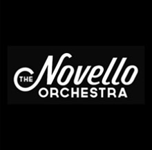The Novello Orchestra