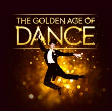The Golden Age of Dance